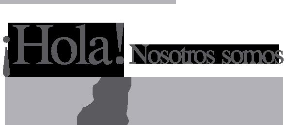 Hola nosotros somos Great & Partners, una agencia de marketing, diseño y eventos empresariales ubicada en Querétaro